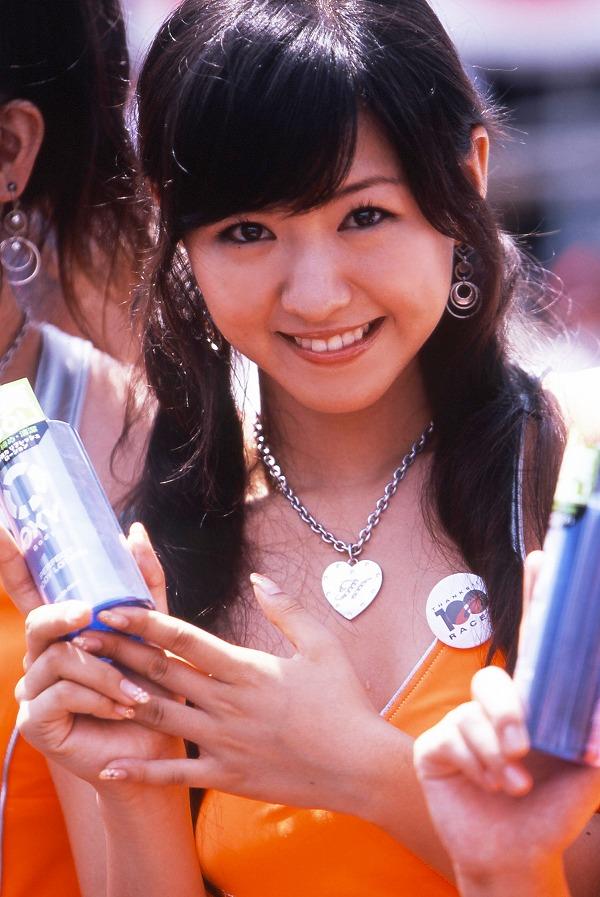 20007ポッカ西内裕美2.jpg