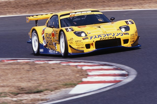 2005岡山TI300km.jpg