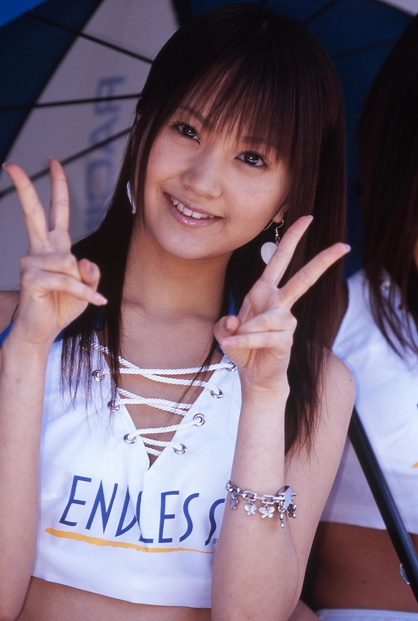 2006 FUJI浜田翔子.jpg