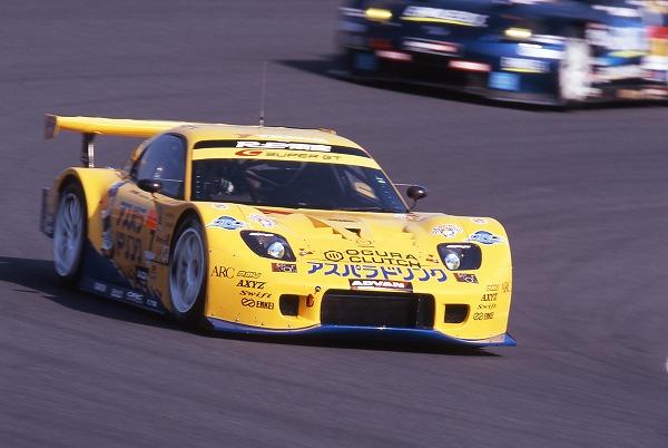 2006富士.jpg
