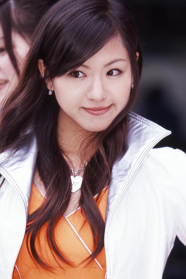 2007Fポンfuji西内裕美2.jpg