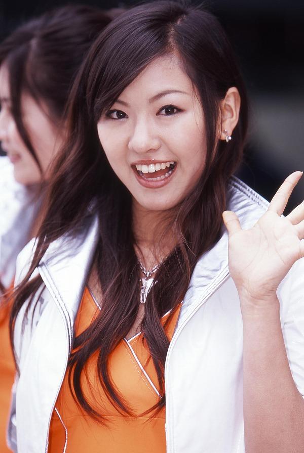 2007Fポンfuji西内裕美3.jpg