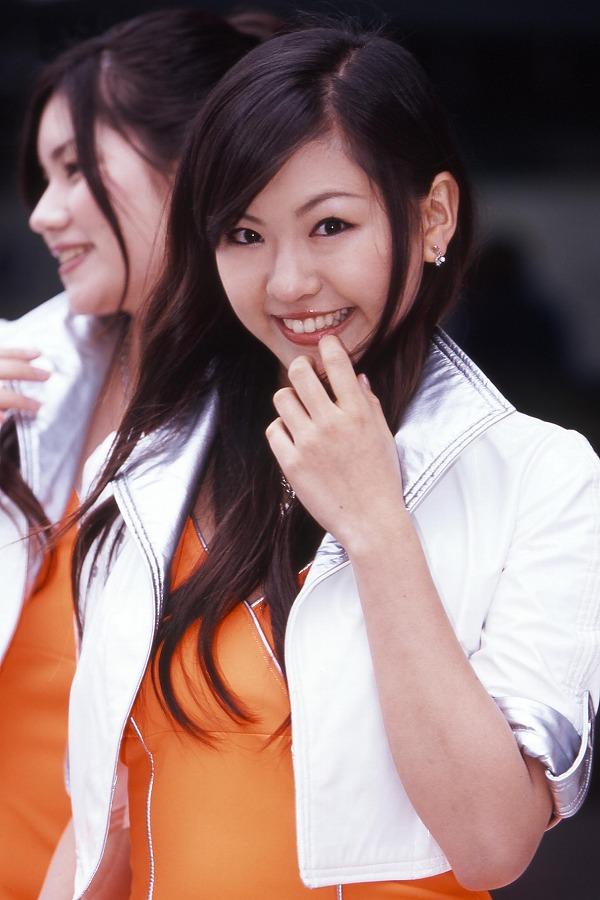 2007Fポンfuji西内裕美5.jpg
