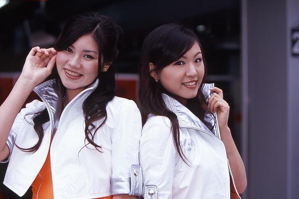2007Fポンfuji西内裕美6.jpg