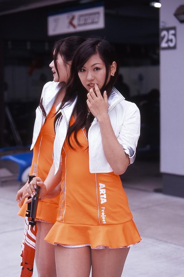 2007Fポンfuji西内裕美1.jpg