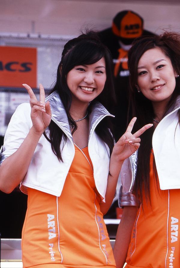 2007Fポンsuzuka西内裕美3.jpg