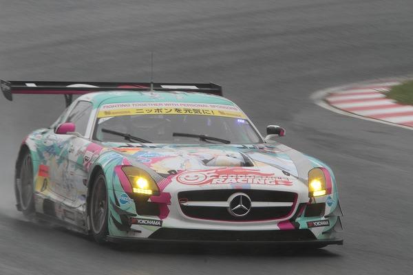 2015 メルセデス・ベンツ・SLS AMG GT3.jpg