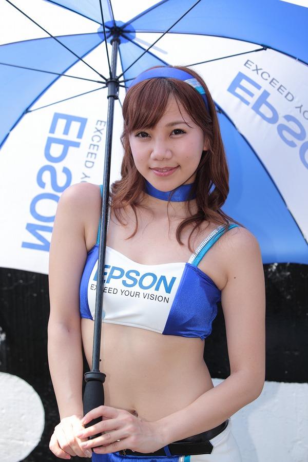 DPP_0078.jpg