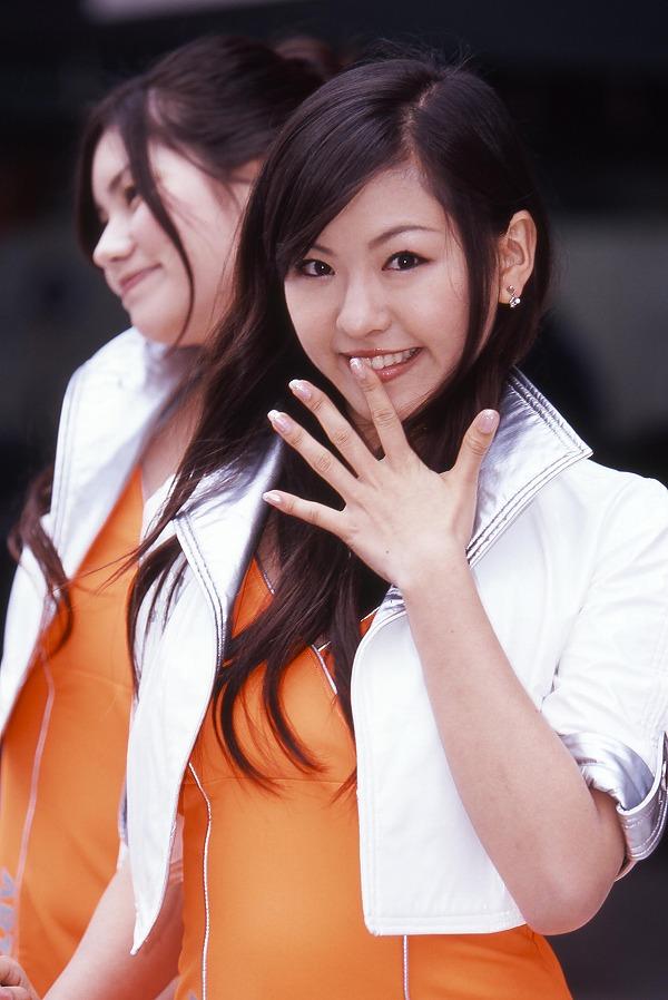 2007Fポンfuji西内裕美4.jpg