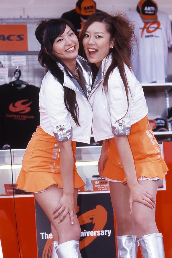 2007Fポンsuzuka西内裕美4.jpg