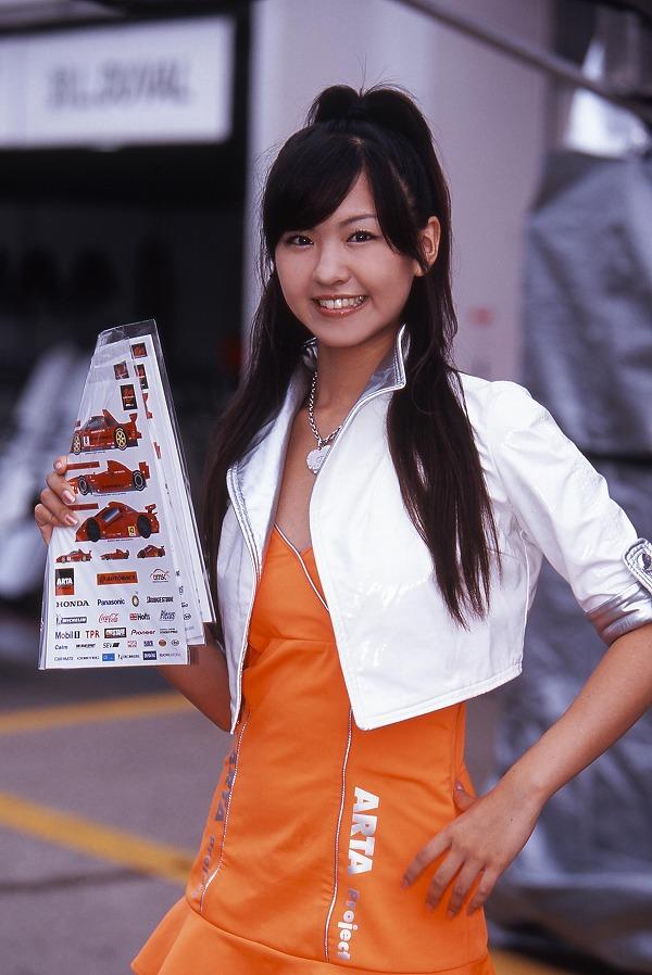 2007Fポンsuzuka西内裕美5.jpg