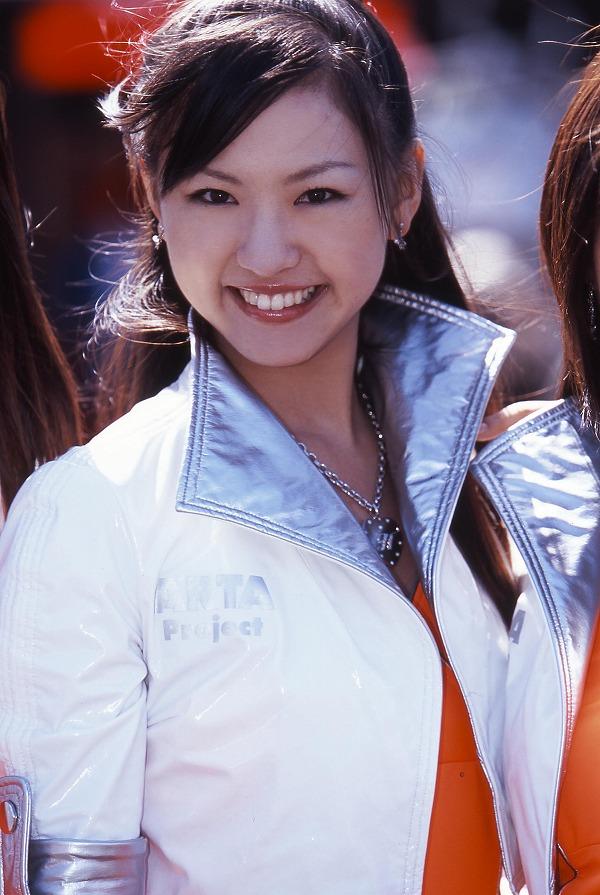2007suzukaGT西内裕美1.jpg