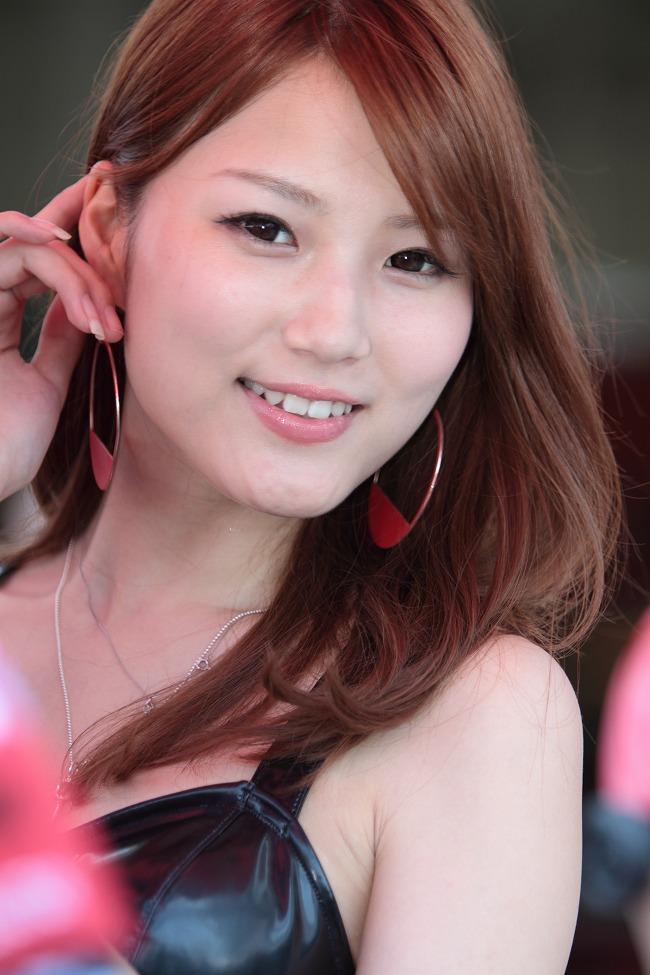 DPP_0228松林彩.jpg